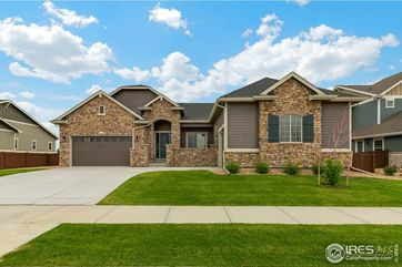 5854 Riverbluff Drive Timnath, CO 80547 - Image 1