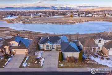 3275 Challenger Point Drive Loveland, CO 80538 - Image 1