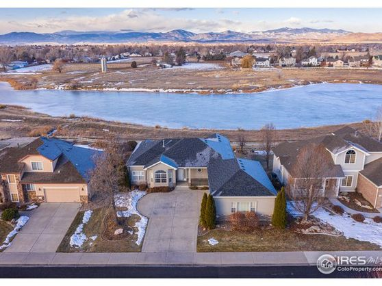 3275 Challenger Point Drive Loveland, CO 80538