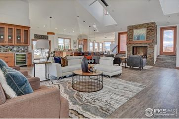 6082 N 79th Street Longmont, CO 80503 - Image 1