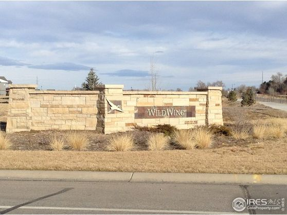 6371 Wildview Lane Timnath, CO 80547