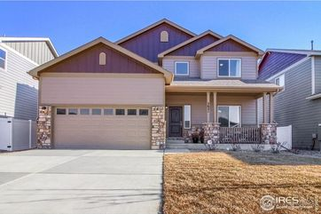 5621 Clarence Drive Windsor, CO 80550 - Image 1