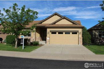 2915 Purgatory Creek Drive Loveland, CO 80538 - Image 1
