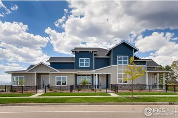 3348 Green Lake Drive #2 Fort Collins, CO 80524 - Image