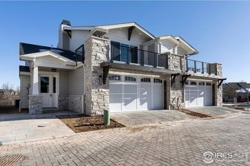 910 Hill Pond Road #17 Fort Collins, CO 80526 - Image 1