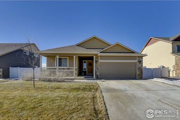 7529 Home Stretch Drive Wellington, CO 80549 - Image 1