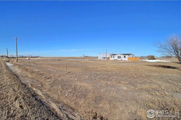 19753 County Road 86 Ault, CO 80610 - Image 1