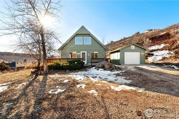5017 Deer Run Lane Fort Collins, CO 80526 - Image 1