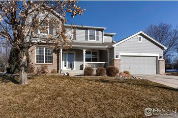 601 Trappers Place Windsor, CO 80550 - Image 1