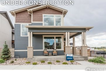 2926 Sykes Drive Fort Collins, CO 80524 - Image 1