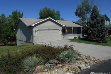 608 Ruby Drive Fort Collins, CO 80525 - Image 1