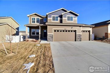 2240 75th Avenue Greeley, CO 80634 - Image 1