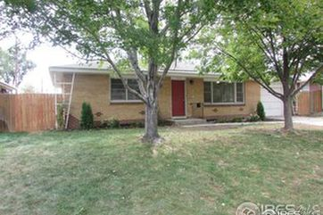1028 30th Ave Ct Greeley, CO 80634 - Image 1