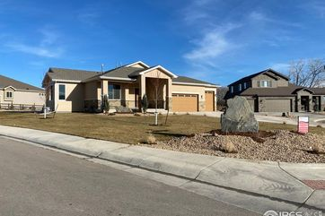4243 Carroway Seed Court Johnstown, CO 80534 - Image 1