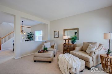 1620 Pintail Court Johnstown, CO 80534 - Image 1