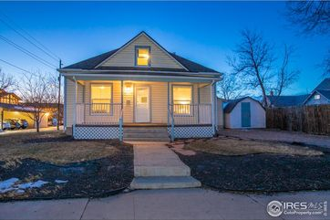 515 10th Avenue Greeley, CO 80631 - Image 1