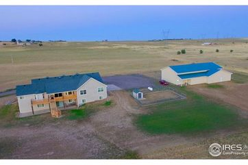 46702 County Road 17 Wellington, CO 80549 - Image 1