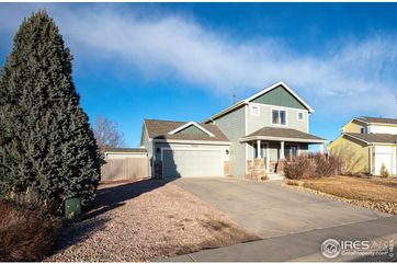 3374 White Buffalo Drive Wellington, CO 80549 - Image 1