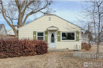 317 6th Street Eaton, CO 80615 - Image 1