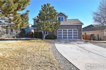 2720 Rawahs Way Fort Collins, CO 80526 - Image 1
