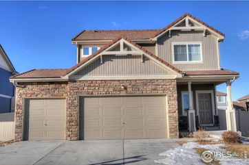 3426 Mountainwood Lane Johnstown, CO 80534 - Image 1