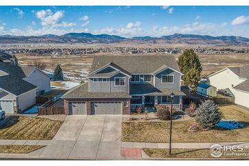 7045 Sedgwick Drive Fort Collins, CO 80525 - Image 1