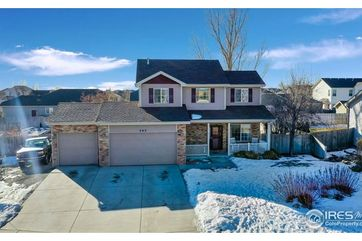 262 Cardinal Court Eaton, CO 80615 - Image 1
