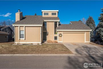 918 Driftwood Drive Fort Collins, CO 80525 - Image 1