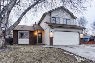 1587 Sussex Court Loveland, CO 80538 - Image 1