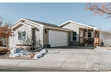 935 Vitlala Drive Fort Collins, CO 80524 - Image 1
