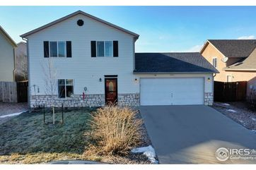 2847 40th Avenue Greeley, CO 80634 - Image 1