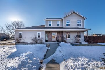 3535 Adams Circle Wellington, CO 80549 - Image 1