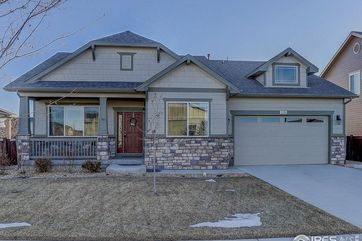 5788 Connor Street Timnath, CO 80547 - Image 1