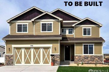 5350 Berry Court Timnath, CO 80547 - Image