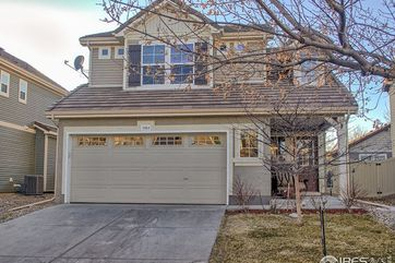 3860 Blackwood Lane Johnstown, CO 80534 - Image 1
