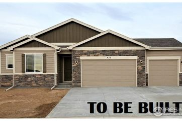 7062 Sage Meadows Drive Wellington, CO 80549 - Image