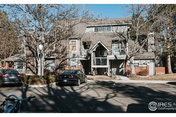 3565 Windmill Drive #2 Fort Collins, CO 80526 - Image 1