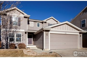 6920 Rosemont Court Fort Collins, CO 80525 - Image 1