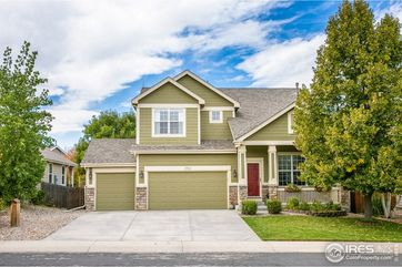 1812 Wood Duck Drive Johnstown, CO 80534 - Image 1