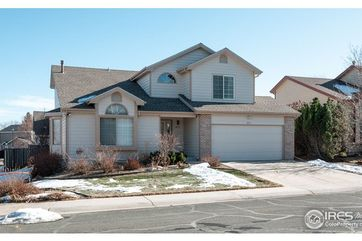 1800 Rutledge Court Fort Collins, CO 80526 - Image 1