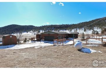 614 Meadowview Drive Estes Park, CO 80517 - Image 1