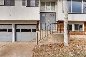 1703 26th Ave Pl Greeley, CO 80634 - Image 1