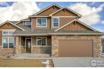 1631 Shoreview Parkway Severance, CO 80550 - Image 1