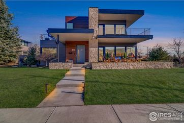919 Balsam Avenue Boulder, CO 80304 - Image 1