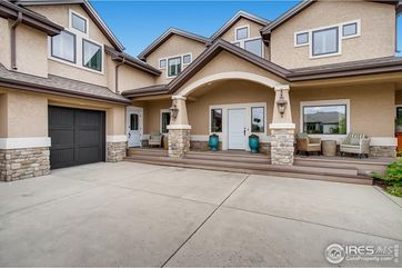 1196 Hickory Way Erie, CO 80516 - Image 1