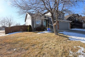 401 Walden Way Fort Collins, CO 80526 - Image 1