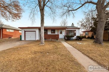 2512 13th Avenue Greeley, CO 80631 - Image 1