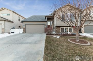 2639 Marshfield Lane Fort Collins, CO 80524 - Image 1