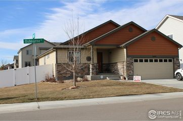 5408 Osbourne Drive Windsor, CO 80550 - Image 1