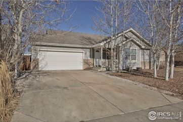 4129 W 30th St Rd Greeley, CO 80634 - Image 1